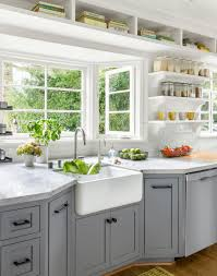thisoldhouse before after kitchen design design meet thisoldhouse before after kitchen design design meet style