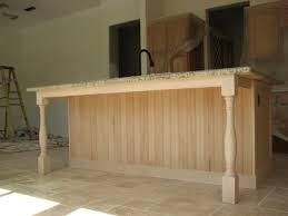kitchen island with posts kitchen astonishing amazing cool kitchen island ikea simple