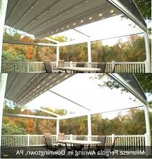 cover pergola from rain pergola gazebo ideas