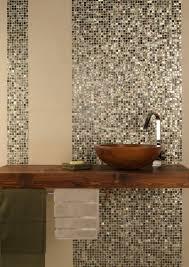 mosaic tile bathroom ideas best mosaic tile bathroom ideas 61 for adding house plan with