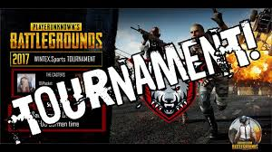 pubg tournament pubg tournament announcement youtube