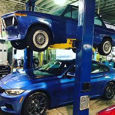 Upholstery St Louis Mo Bmw Repair By Bimmers R Us In St Louis Mo Bimmershops