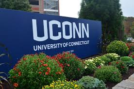 Landscaping Companies In Ct by Uconn Remains In Top 20 In U S News Ranking Hartford Courant