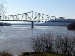 front street mapio net mouth of the scioto river ericingvegas the tracy shoe company portsmouth ohio andrea m haley portsmouth flood wall