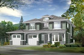 One Story House Plans With Basement by House Plans Walkout Basement House Plans For Utilize Basement