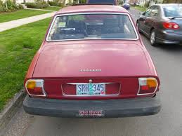 peugeot for sale canada curbside classic 1976 peugeot 504 u2013 one continent u0027s french