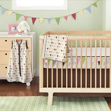 Crib Bedding Sets by Amazon Com Skip Hop 4 Piece Bumper Free Crib Bedding Set Pretty