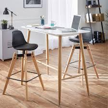 chaise de cuisine alinea alinea tabouret de bar chaise with alinea tabouret de bar with