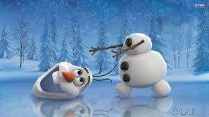 image funny olaf frozen movie hd wallpapers jpg