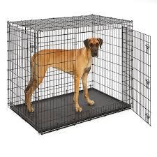 amazon com crates u0026 kennels crates houses u0026 pens pet supplies