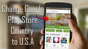 Home Design Story Google Play How To Change Google Play Store Country To U S A New Method 2017