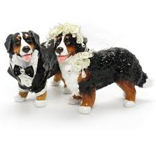 20 best dog cat pet wedding cake topper images on pinterest