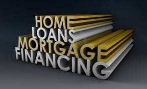 Home Mortgage by Home Mortgage Loans Rates Payday Loans In Irving