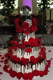 fun halloween cake ideas halloween wedding sheet cake ideas u2013 fun for halloween