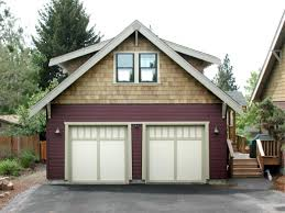 Detached Garage Pictures by Bungalow House Plans Bungalow Company