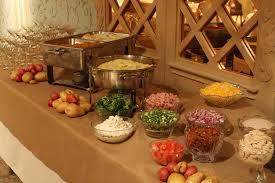 Mashtini Bar Toppings Mashed Potato Bar Toppings Wedding Tbrb Info