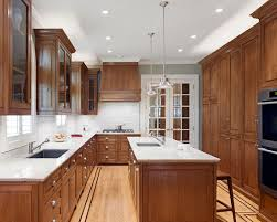 Standard Kitchen Cabinets Peachy 26 Cabinet Sizes Hbe Kitchen by White Oak Kitchen Cabinets Captivating 1 And Island Hbe Kitchen