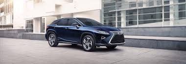 2017 Lexus Rx 350 Awd 4dr For Sale In Notre Dame Des Pins Garage