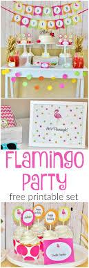 printable birthday decorations free 188 best free party printables images on pinterest free printable