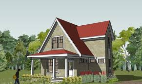 small country cottage house plans 13 beautiful small bungalow house designs architecture plans 56146