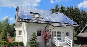Solar Home Lighting System - home lighting system u2013 re deal solutions