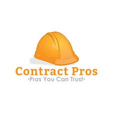 contract pros ltd building garages u0026 decks for calgary u0026 area