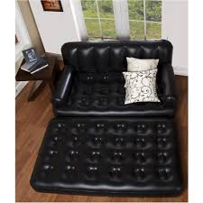 Portable Sofa Cum Bed by Lounge Sofa Review 5 In 1 Sofa Cum Bed