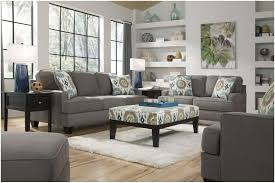 Best Cheap Bedroom Furniture by Furniture Gorgeous Cheap Furniture Philadelphia Buy Vintage