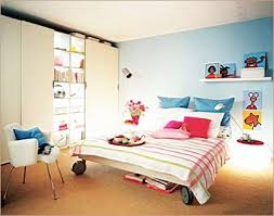 Youth Bedroom Furniture Manufacturers Bedroom Furniture Style Guide Bedroom Furniture Sets Bedroom