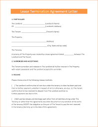 sample application letter for fresh accounting graduates