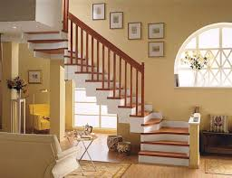 home stairs decoration staircase designs for homes captivating decor stylish simple