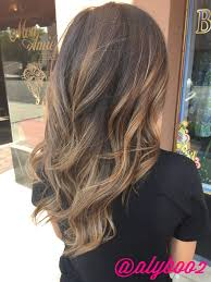 Balayage For Light Brown Hair Best 25 Light Brown Ombre Ideas On Pinterest Light Brown Ombre