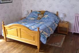 chambres d hotes correze chambre d hote auberge en corrèze chambre d hôtes en