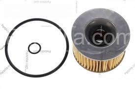 15410 426 010 element oil filter 7 31