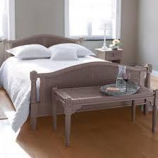 la redoute meuble chambre chambre la redoute 15 photos la redoute meubles la maison idéale