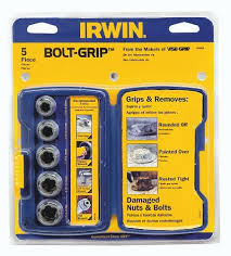 amazon black friday tool set 116 best irwin tools images on pinterest hand tools aviation