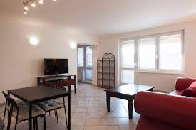 every day apartments prague best place for your stay in prague