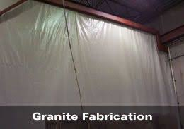 Plastic Sheet Curtains Buy Strip Door Kits And Strip Curtains Online Strip Curtains Com