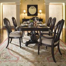 Kincaid Dining Room 122 Best Dining Room Styles Images On Pinterest Formal Dining