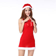 santa claus costume for toddlers cheap santa costumes cheap santa costumes suppliers and