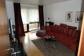 reserviert eigentumswohnung in 40599 düsseldorf hassels zum kauf