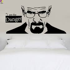 decoration art picture more detailed picture about breaking bad