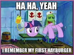 Spongebob Nobody Cares Meme - spongebob meme nobody cares meme center