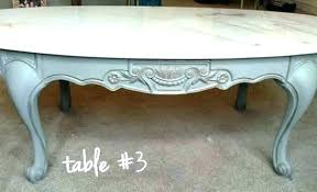 cheap used coffee tables used coffee tables coffee table sale used tables for sale used