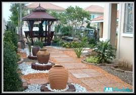 Backyard Ideas Without Grass with Small Backyard Landscaping Ideas Without Grass Small Backyard