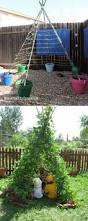 170 best kids play spaces images on pinterest children