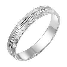 goldman wedding bands frederick goldman 14k gold men s wedding band harris jeweler