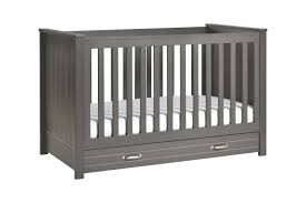 Delta Venetian Convertible Crib by Cottage Convertible Crib Rockland Instructions Best Baby Crib
