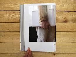 haphazard haphazard ellert haitjema timmer art books