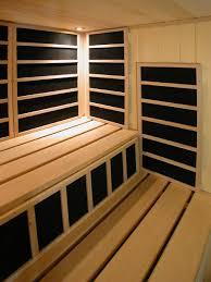 northern lights sauna parts infraredsaunaparts